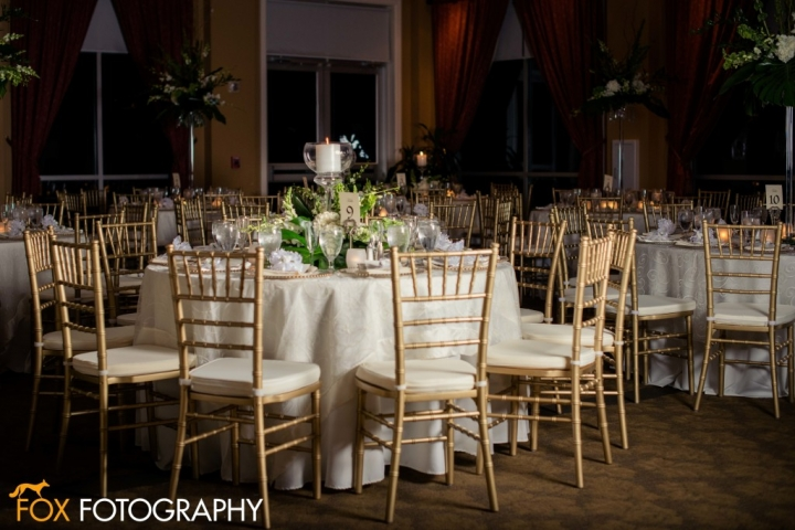 gold chiavari chairs for rent gold chiavaris with ivory cushions - Gold Chiavari Chairs