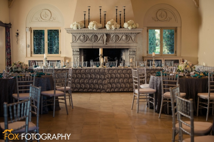 Silver Chiavari Chairs for rent