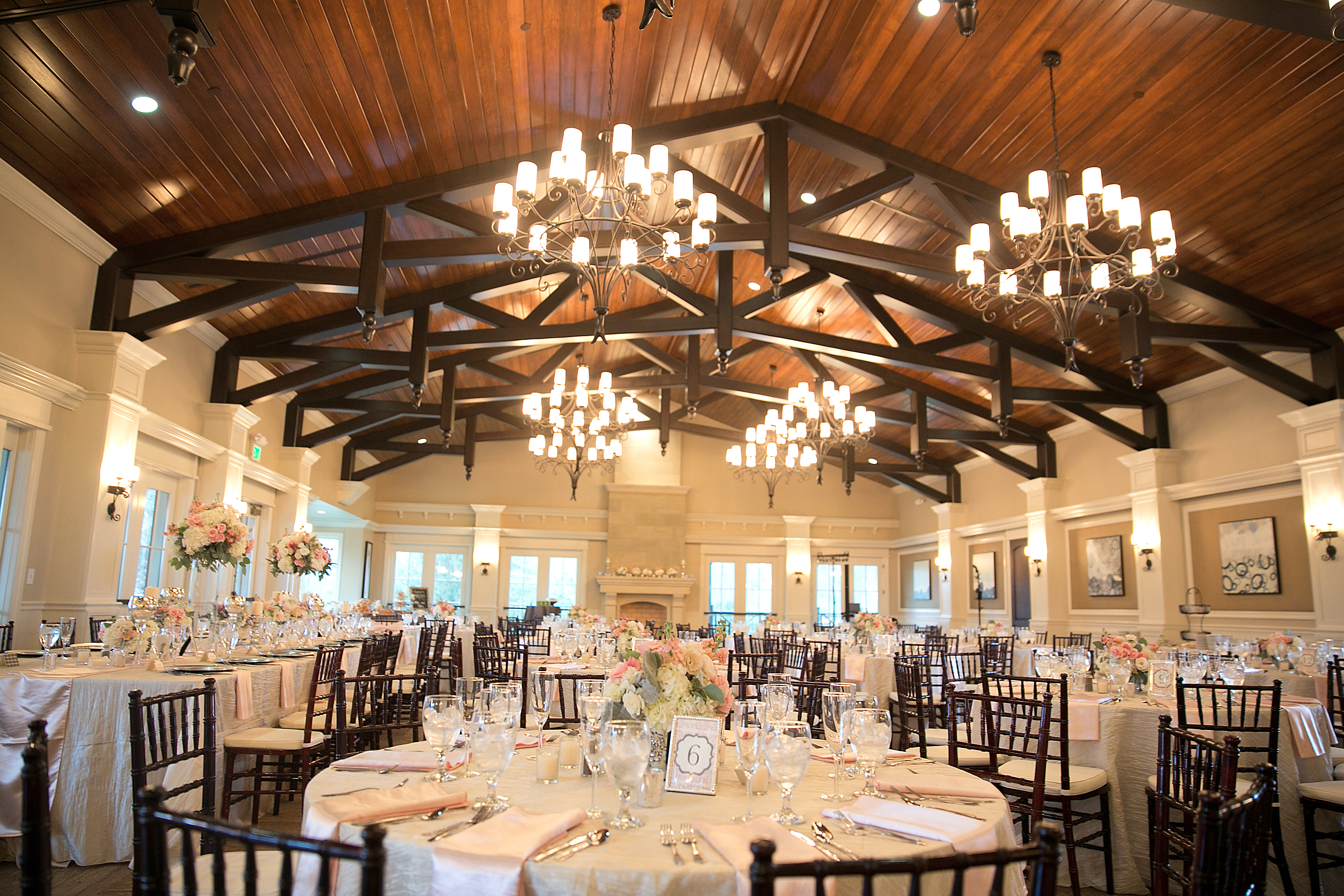 Jax Chair Boutique Chiavari Chair Rentals in Jacksonville