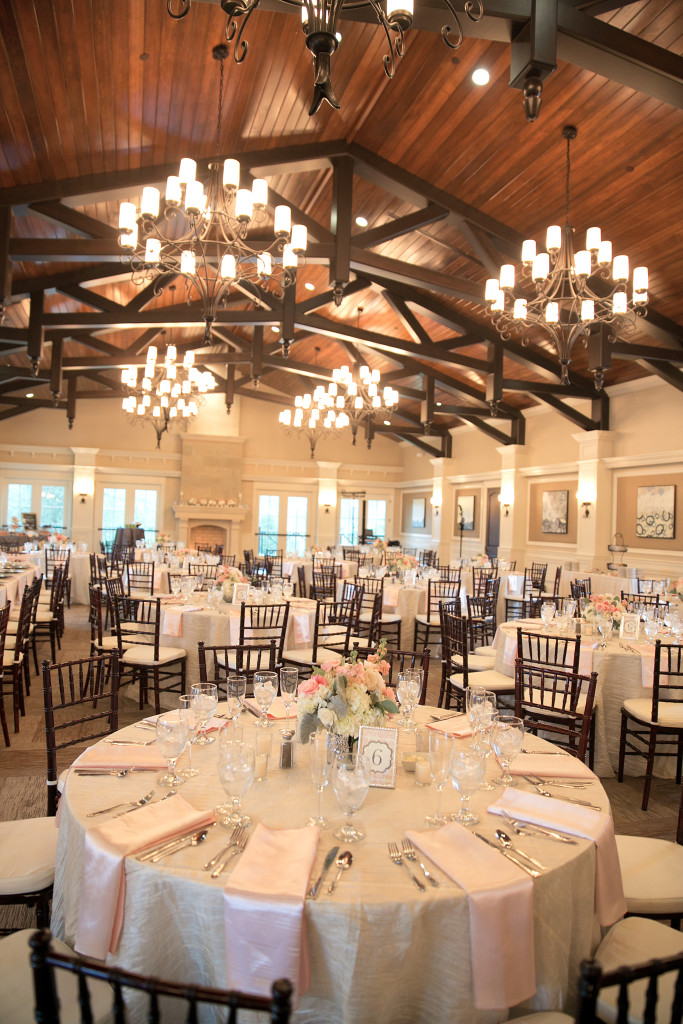 Mahogany Chiavari Chairs At Nocatee Crosswater Hall Jax Chair Boutique